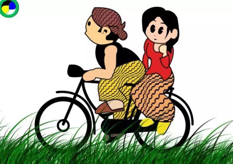 13 Karakter, Sifat dan Kebiasaan Orang Jawa (WikiDjawa ...