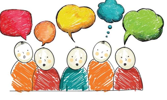 kumpulan contoh kalimat fakta dan kalimat opini