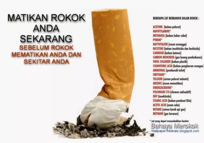 15+ Contoh Iklan Layanan Masyarakat dan Penjelasannya ...