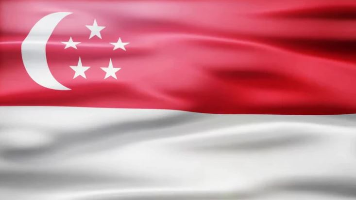 Gambar Negara Asean Beserta Ibukotanya 10 Profil Negara Asean Dan Keterangannya Terlengkap Gambar Bendera Penjelasan Salamadian