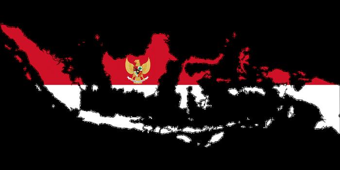 Sejarah Perkembangan Bahasa Indonesia Singkat Jelas Dan Padat Salamadian